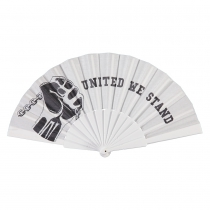 100% HARDCORE Fan United we stand