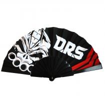 DRS Fan 2019