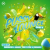 Pussy Lounge 2019 cd