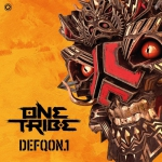 Defqon.1 Weekend Festival One Tribe