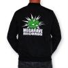 Megarave 2020 Summer bomber