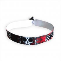 SRB Festival wristband