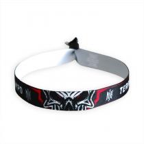 MBK Wristband