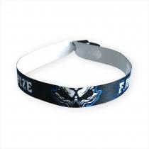 F. Noize Wristband.