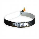 Estasia Festband