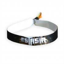 Estasia Wrist Band
