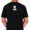 DRS shirt