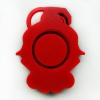 DRS Bottle cap red
