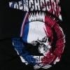 Frenchcore Polo la revolution