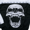 TERROR Trainingsjacket Death