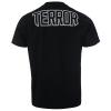 TERROR T-Shirt Death