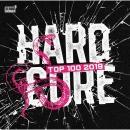 Hardcore top 100 2019