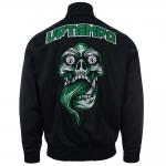 UPTEMPO Track jacket Mental