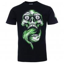 Uptempo T shirt Mental