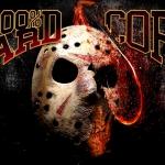 100% Hardcore banner Jason