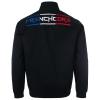 FRENCHCORE Harrington Jacket The Brand