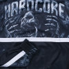 100% Hardcore Trainings Jacket Violent s