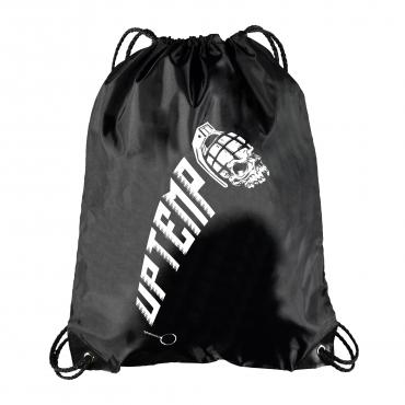 UPTEMPO Stringbag Grenade