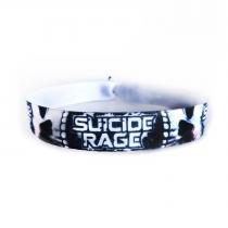 Suicide Rage festival band