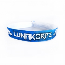 Lunakorpz festival band
