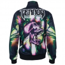 TERROR Lady Trainingsjacket Blast