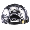 TERROR cap Buzzer Skull