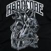 100% Hardcore T shirt Doberman