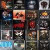 HC CD Pack 5