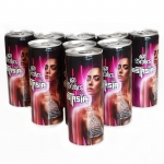 Estasia No Brakes Energy Drink
