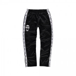 TERROR Trainings Pants classic black