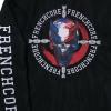 Frenchcore Bomber Dead Evil