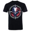 Frenchcore T shirt Dead Evil