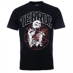 TERROR T-Shirt Untill Death
