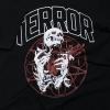 TERROR T-Shirt Untill Death