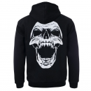Terror Hooded Death