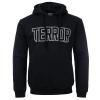 Terror Hooded Death