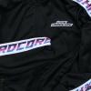 100% Hardcore Lady Train Jacket Sport