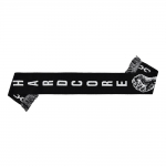 100% HARDCORE Scarf United