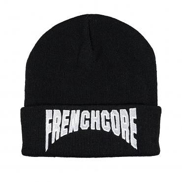 Frenchcore Beanie La Revolution