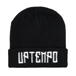 Uptempo Beanie The Finger