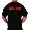 'Kill Bill' Revenge shortsleeve