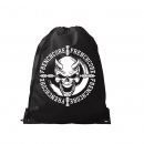 Frenchcore Stringbag dead evil