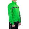Australian Logo jack triace bies green