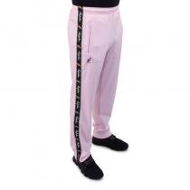 Australian pants pastel pink bies