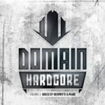 Domain Hardcore Volume 2