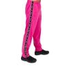 Australian pants Triacetat Pink Sorbet