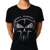 RTC Panther Lady T shirt