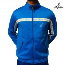 Australian jacket capri blue bies