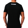 partyraiser tshirt 01