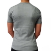 Grey Urban lady shortsleeve - one size